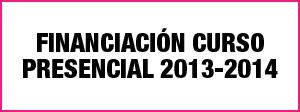 AUTOFINANCIACION